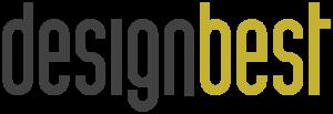 https://fabita-web.s3.amazonaws.com/uploads/home_page_item_block/image/13/logo-designbest-sfondo-bianco_big--300x103.png