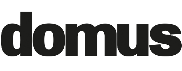 https://fabita-web.s3.amazonaws.com/uploads/home_page_item_block/image/15/abbonamento-domus.jpg