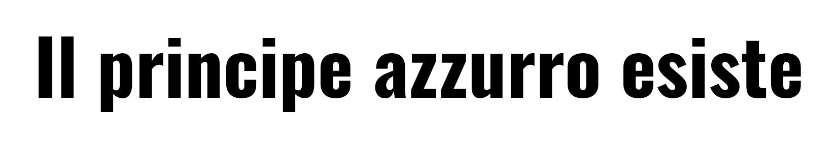 https://fabita-web.s3.amazonaws.com/uploads/home_page_item_block/image/27/ilprincipeazzurroesiste.png