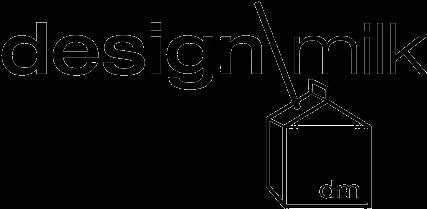 https://fabita-web.s3.amazonaws.com/uploads/home_page_item_block/image/5/design_milk.png